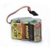 Nova Power 1600 6,0v