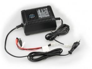 Akumulatoru lādētājs 2/3.5/5A NICD, NIMH