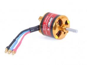 Impact Brushless Motor 3020/07 KV850