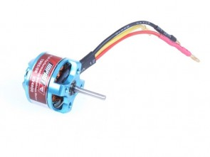 Impact Brushless Motors 1905/08 KV4800
