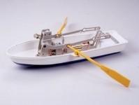 Airu laiva (konstruktors)