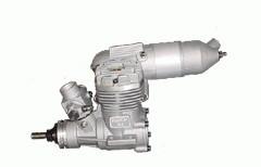 ASP S36A