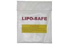 LIPO-ladēšanas soma