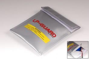 Lipo Save lādēšanas soma 18x22cm