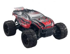 Auto Truggy Racer, 1:20
