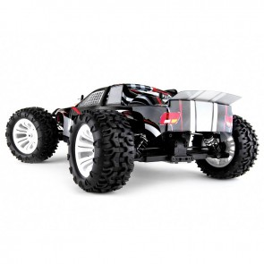 BLX10 1/10 4WD RTR Brushless Truck VRX-Racing