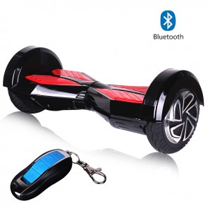 "GIROSKŪTERIS 8"" Smart Balance / Bluetooth"
